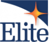 Elite-logo-large